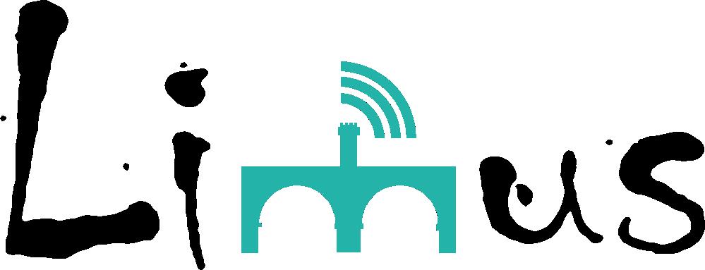 logo_limus_png